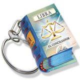 libra-llavero-minilibro-minibook-librominiatura