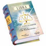 libra-minilibro-minibook-librominiatura