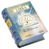 libra-portugues-minilibro-minibook-librominiatura