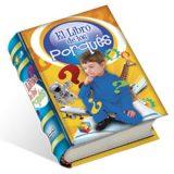 libro-de-los-porques-minilibro-minibook-librominiatura