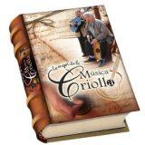 lo-mejor-de-la-musica-criolla-librominiatura