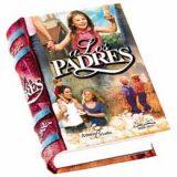 los-padres--minilibro-minibook-librominiatura