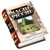 machu-picchu-frances-librominiatura