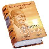 mahatma-gandhi--minilibro-minibook-librominiatura
