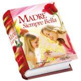mama-siempre-bella-librominiatura