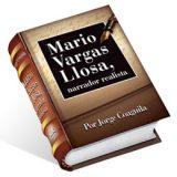 mario-vargas-llosa-minilibro-minibook