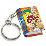 mas-chistes-llavero-minilibro-minibook-librominiatura