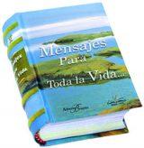 mensajes-para-toda-la-vida-minilibro-minibook