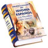minidiccionario-idioma-espanol-librominiatura