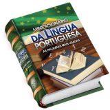 minidicionario-da-lingua-portuguesa-librominiatura