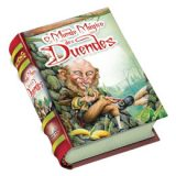 mondo-magico-dos-duendes-portugues-librominiatura