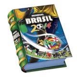 mundial-brasil-2014-librominiatura