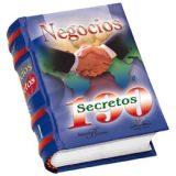 negocios-190-secretos-librominiatura