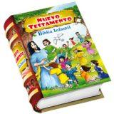 nuevo-testamento-biblia-infantil-librominiatura