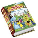 nuovo-testamento-bibbia-infantile-italiano-librominiatura