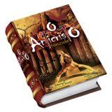 o-anticristo-nietzche-librominiatura