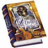 octubre-mes-de-tradiciones-librominiatura