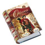 odissea-omero-minilibro-minibook-librominiatura