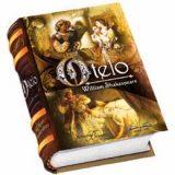 otelo-minilibro-minibook-librominiatura