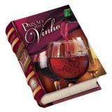 paixao-pelo-vinho-librominiatura