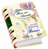 para-mi-amada-selectos-poemas-librominiatura