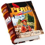 peru-turistico-minilibro-minibook-librominiatura