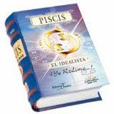 piscis-minilibro-minibook-librominiatura