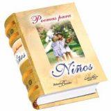 poemas-para-ninos-minilibro-minibook-librominiatura