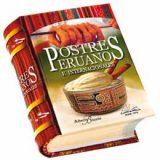 postres-peruanos-e-internaciones-librominiatura