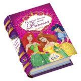 princesa-portugues-libro-miniatura