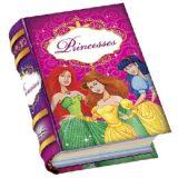 princesses-minilibro-minibook-librominiatura
