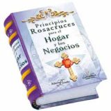 principios-rosacruces-hogar-y-negocios-librominiatura