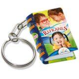 refranes-minilibro-minibook-librominiatura