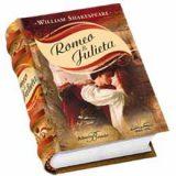romeo-y-julieta-minilibro-minibook-librominiatura