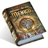 sabiduria-antiguo-mexico-librominiatura