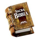 sacra-bibbia-minilibro-minibook-librominiatura