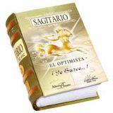 sagitario-minilibro-minibook-librominiatura
