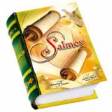 salmos-minilibro-minibook-librominiatura