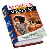 secretos-para-las-ventas-librominiatura