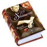 seminarista-minilibro-minibook-librominiatura