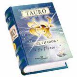 tauro-el-fijador-minilibro-minibook-librominiatura