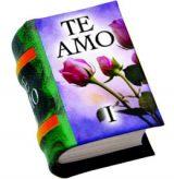 te-amo-minilibro-minibook-librominiatura