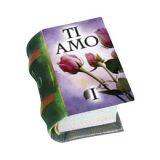 ti-amo-italiano-minilibro-minibook-librominiatura
