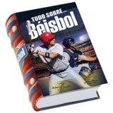 todo-sobre-beisbol-librominiatura