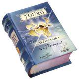touro-portugues-minilibro-minibook-librominiatura