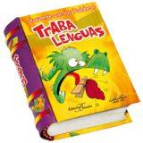 trabalenguas-minilibro-minibook-librominiatura