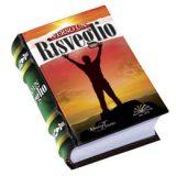 verso-un-risveglio-italiano-librominiatura